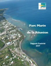 rapport_activite_2007_apmr.jpg
