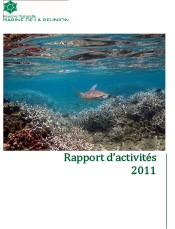 rapport_activites_2011.jpg
