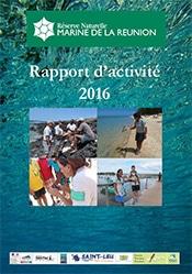 vignette_Rapport_activite_RNMR_2016.jpg